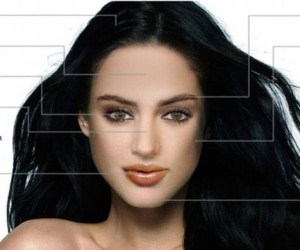 rostro_perfecto_mujeres