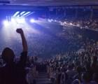 10 grandes conciertos que se han celebrado en año nuevo