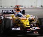 "Fernando Alonso conocía el ""Crashgate"" según Felipe Massa"