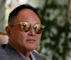 Millonario de Hong Kong duplica recompensa al hombre que enamore y se case con su hija lesbiana