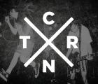 Playlist: Contra 53