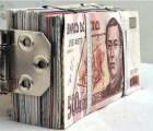 ¿Resistirá el DF el estancamiento económico de 2015 y 2016?