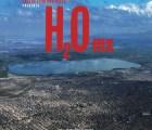 H2Omx: la película que todo chilango debe de ver
