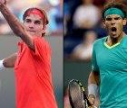 En vivo: Roger Federer vs Rafa Nadal (2da. semifinal Abierto de Australia) y revive los goles del día!!!