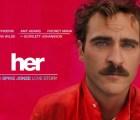 Películas para ver este 14 febrero