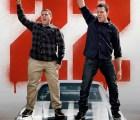 """Más acción y locuras universitarias en el nuevo avance de """"22 Jump Street"""""""
