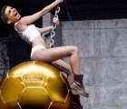 ¡Aquí están los memes de la entrega del Balón de Oro 2013! (y del traje de Messi)