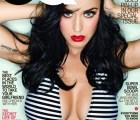 Katy Perry para GQ