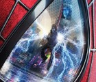 "Checa los nuevos adelantos de ""The Amazing Spider-Man 2"", ""X-Men: Days of Future Past"", ""Hercules"" y ""Edge of Tomorrow"""