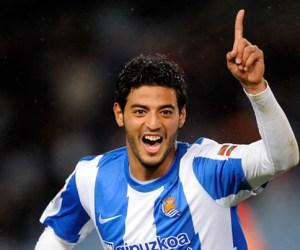 Carlos-Vela-Real-Sociedad