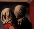 De amor y paradojas