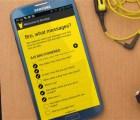 ¿El invento del año? Una app con mensajes automatizados para tu novia