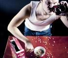 6 alimentos que no deberías comer cuando estás crudo