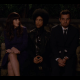 Prince apareció en el episodio de anoche de New Girl (fotos + videos)