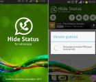Consejos para la vida diaria: Así puedes ocultar tu estado de WhatsApp en Android