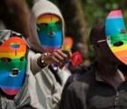 La hipocresía de Occidente y la defensa de los derechos LGBTTTI