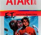 En busca de E.T., uno de los mayores mitos en el mundo de los videojuegos