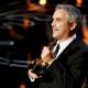 Alfonso Cuarón gana el Oscar a mejor director por Gravity