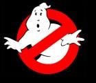 Nueva información del reboot de Ghostbusters