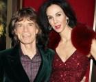 The Rolling Stones cancelan gira tras la muerte de L'Wren Scott