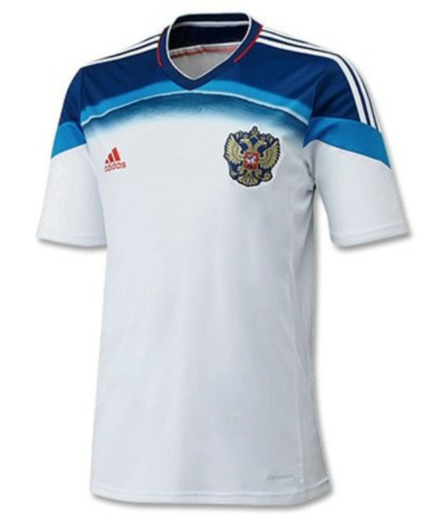 jersey rusia 2