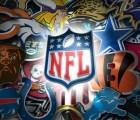 En vivo: La pretemporada de la NFL y revive los goles de Guardado y Falcao en los amistosos