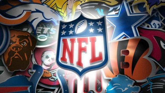 En vivo: TOOOODA la NFL, Levante vs Barcelona y la Liga MX