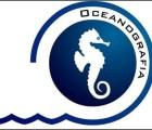 Amado Yáñez sin derecho a fianza; Pemex dice que caso Oceanografía no la dañó