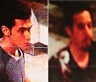 ¿Quiénes eran los pasajeros que viajaban con pasaportes robados en Malaysia Airline?