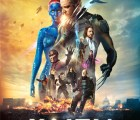 "Vean el trailer final de ""X-Men Days of Future Past"""