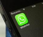Así será la nueva versión de Whatsapp