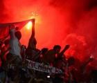 ¿Cómo se castigará la violencia en los eventos deportivos?