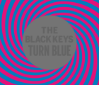 "Escucha COMPLETO ""Turn Blue"", nuevo disco de The Black Keys"