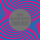 "The Black Keys estrenan tema: ""Turn Blue"""