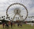 Coachella Beatbox: Segundo fin de semana - Día 2