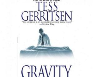 gravitybook