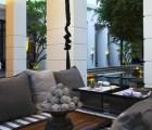 Los mejores hoteles nuevos, según Condé Nast Traveler