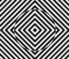Una App que nos permite distorsionar lo que vemos