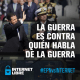 #EPNvsInternet, this is how the Internet could be censored in Mexico
