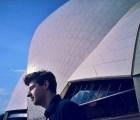 Escucha nuevas canciones de Jamie xx, Lykke Li y La Sera