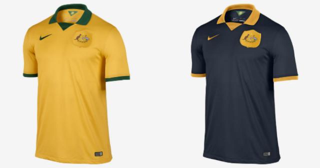 jerseys australia