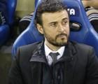 Luis Enrique operado por apendicitis, el Milan oficializa a Inzaghi como su nuevo DT y más