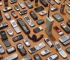 Galería: Los gadgets que hoy son historia