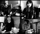 "Veruca Salt - ""The Museum of Broken Relationships"""