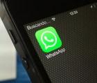 Se filtran imágenes de la función de llamadas de WhatsApp