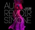 Todos los detalles del concierto de Au Revoir Simone en México