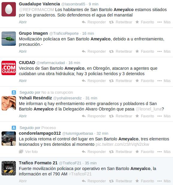 Captura de pantalla de 2014-05-21 12:19:21