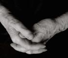 Galería: La belleza de los cuerpos de nuestros abuelos