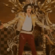 Michael Jackson regresó en forma de holograma en los Billboard Awards 2014