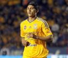 Alan Pulido ya habría firmado con el Olympiacos, Las manifestaciones en Brasil y más